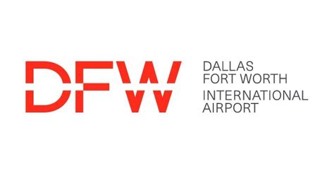 dfw airport offers customers savings  convenience
