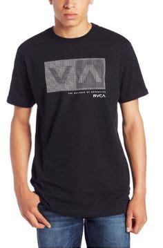 Tshirt Kaos Fullprint Billabong A8986 Sleeve Surfing turn collar letter print sleeves s polo t