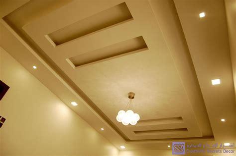 Gypsum Ceiling Photo by Gypsum Ceiling