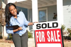 Real Estate Agents Real Estate Agents
