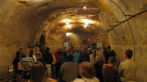 swing dancing in minneapolis wabasha street caves visit saint paul