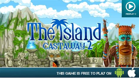 the island castaway apk the island castaway 2 187 free android