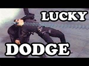 Dodge A Bullet The Greatest Bullet Dodge In Videogame History Dorkly Post