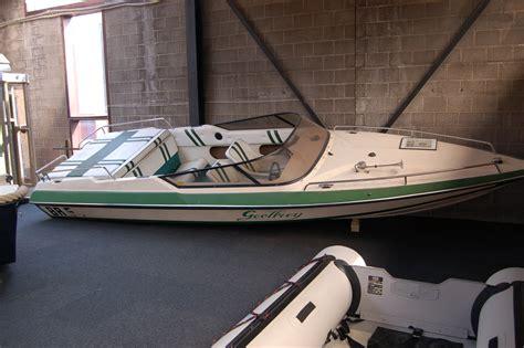 opknap boot kopen opknap speedboot