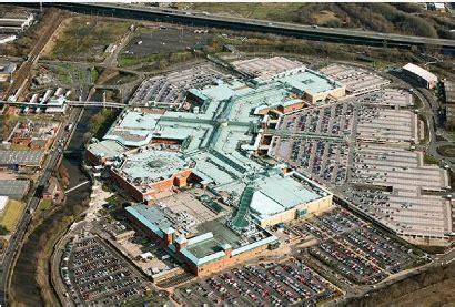 Lakeside Shopping Centre Floor Plan Memoire Online Analyse Du D 233 Veloppement De La Zone