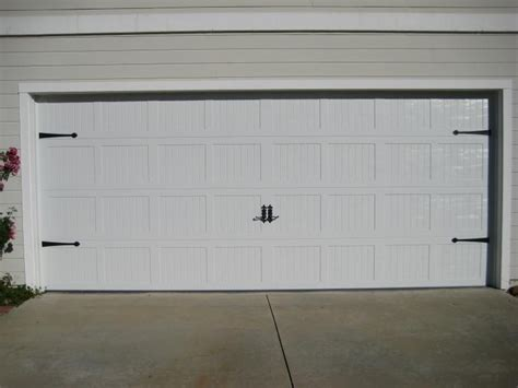 Garage Door Accents Lowes by Garage Inspiring Garage Door Hardware Ideas Garage Door