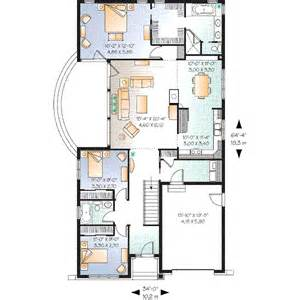 country floor plans 1700 sq ft trend home design and decor 1700 square feet house plans