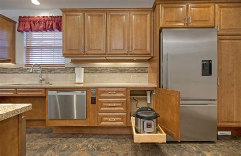 accessible kitchen cabinets the facts on kitchen cabinets for wheelchair standard vs