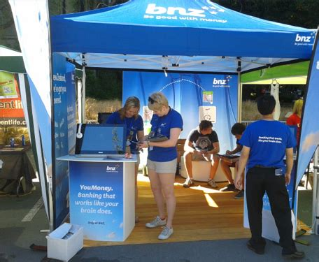 event gazebo commercial branded gazebos for corporate events exhibitions