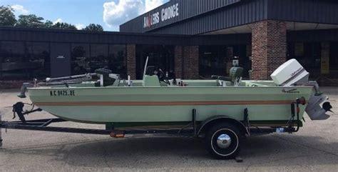 used hyde drift boats michigan for sale used 2015 hyde drift power drifter in flint