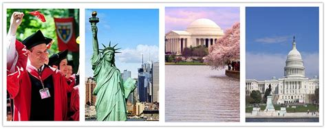 how far is philadelphia from new york city by car travel official site detailtour page travel