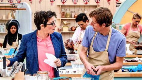 the great bake season 6 episode 1
