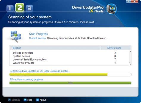 full driver updater pro registration key for driver updater pro