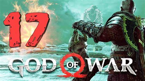 Kaos God Of War Fc1183 nel regno dei morti con le lame kaos god of war 4