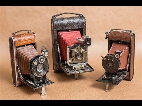 Teks Prosedur Cara Membuat Mainan Dari Barang Bekas | video teks prosedur cara membuat replika kamera dari