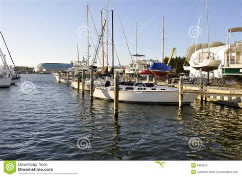 boat graphics annapolis boats in chesapeake bay stock images image 9355224