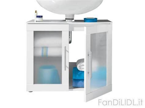 livarno mobili lidl mobiletto sottolavabo bagno accessori interno fan di lidl