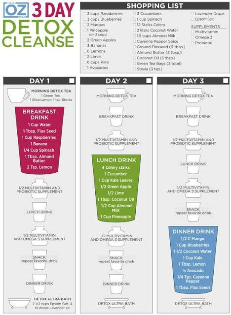 Green Detox Shake Reviews by Best 25 Green Smoothie Cleanse Ideas On Detox