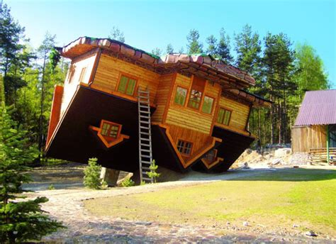 house shaped like a shoe ten weird and wonderful homes from around the world stuff co nz
