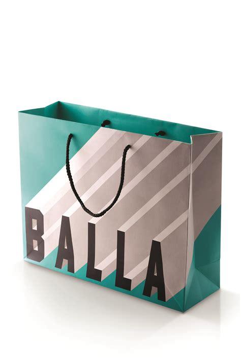 graphis design annual 2013 balla graphis