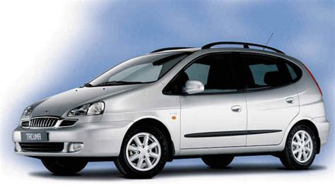 chilton car manuals free download 2008 suzuki daewoo lacetti user handbook daewoo tacuma 2000 2008 service repair manual download