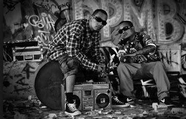 free download mp3 hip hop barat terbaru mp3 hip hop free download lagu dpmb terbaru download