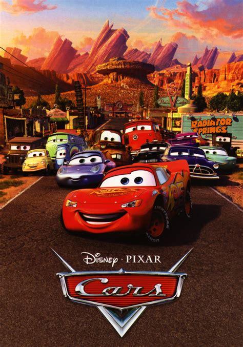 film cars 3 in romana cars masinutele desene uniro