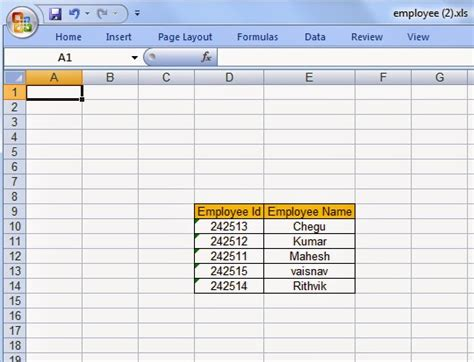java pattern with exle java tutorial spring mvc and excel file