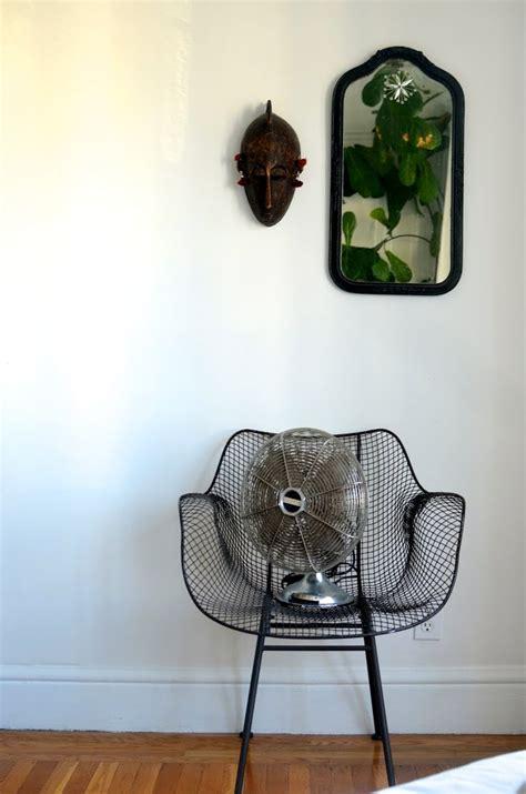 vintage home decor online furniture design ideas buy vintage furniture online uk