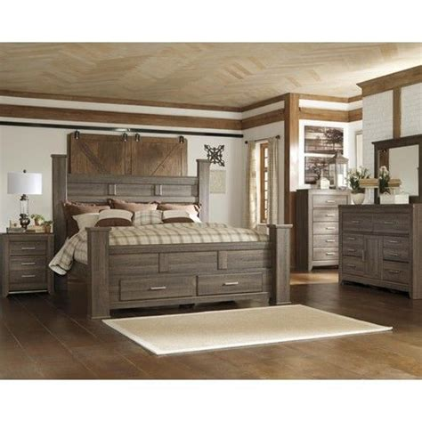ashley bedrooms pinterest the world s catalog of ideas