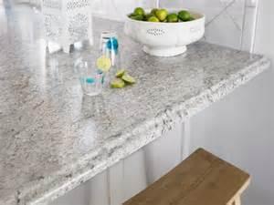 Lowes Backsplashes For Kitchens laminate countertops pinterest te mutfaklar hakk nda