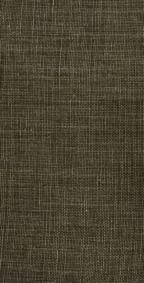 gray tweed upholstery fabric grey tweed upholstery fabric by the yard