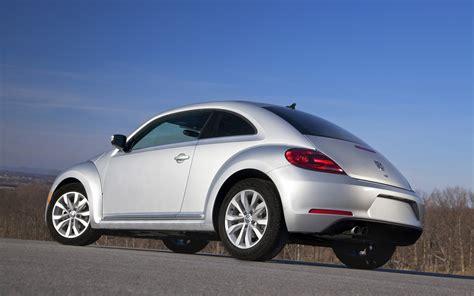 volkswagen beetle silver 2014 volkswagen beetle silver static 2 1920x1200