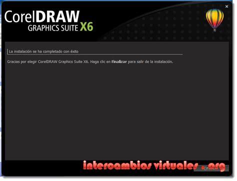 corel draw x6 portable kickass corel website creator x6 v12 50 portable pre activated