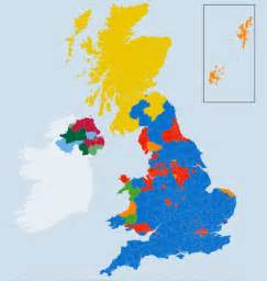 us election results 2015 map to the on the of brexit vote