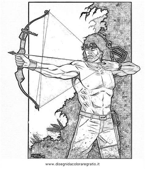 rambo coloring book for sale rambo free colouring pages