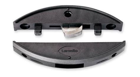 accessori per mobili giunzione per mobili mod clamex p lamello 145337
