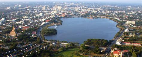 Attractive Best Places To Live Us #7: Khon-kaen.jpg
