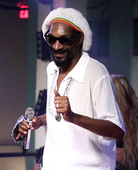 Snoop Dogg snoop dogg