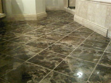 bathroom floor underlayment for tile bathroom floor underlayment for tile 28 images