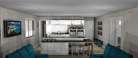 Kitchen Design Christchurch Kitchen Design Christchurch Best Free Home Design Idea Inspiration