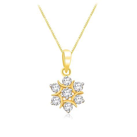 Diamond Jewellery Online: Buy Diamond Jewellery Online at Low Prices in India   Amazon.in