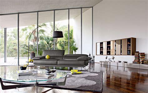 furniture inspiring modern furniture for living room inspiration 120 modern sofas by roche bobois homedsgn