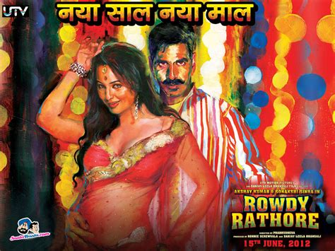 full hd video rowdy rathore chamak challo chel chabeli rowdy rathore 2012 720p