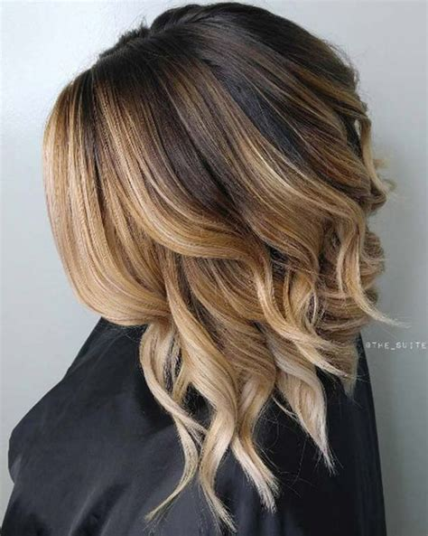 cute highlights for brunettes 37227 best images about hair styles and hair fashion