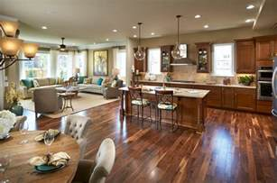 open kitchen ideas photos farmhouse open concept kitchen designs family room