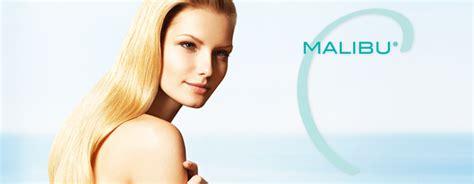 home hair malibu malibu c hair treatments one of a kind hair solutions