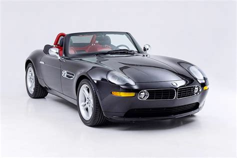 how to sell used cars 2002 bmw z8 security system car de sign 187 blog archive 187 bmw z8 2002