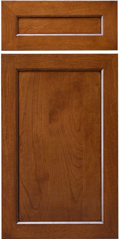Conestoga Doors by Conestoga Doors Anyone Conestoga Cabinets In