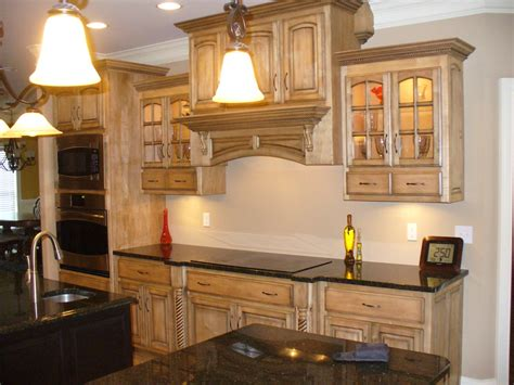 s w cabinets inc maple bewley s cabinets inc